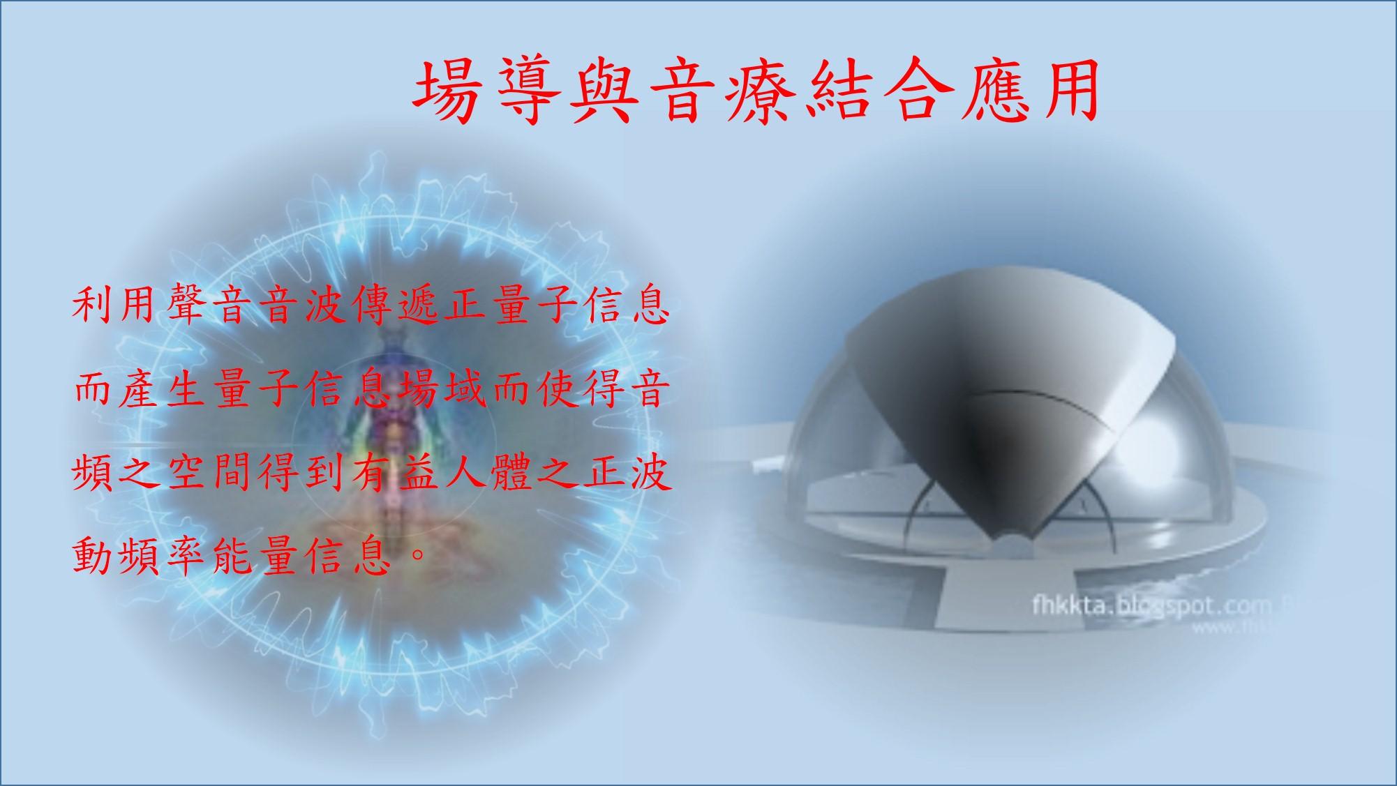 http://taiwancom.tw/biochip/biowell-1.jpg