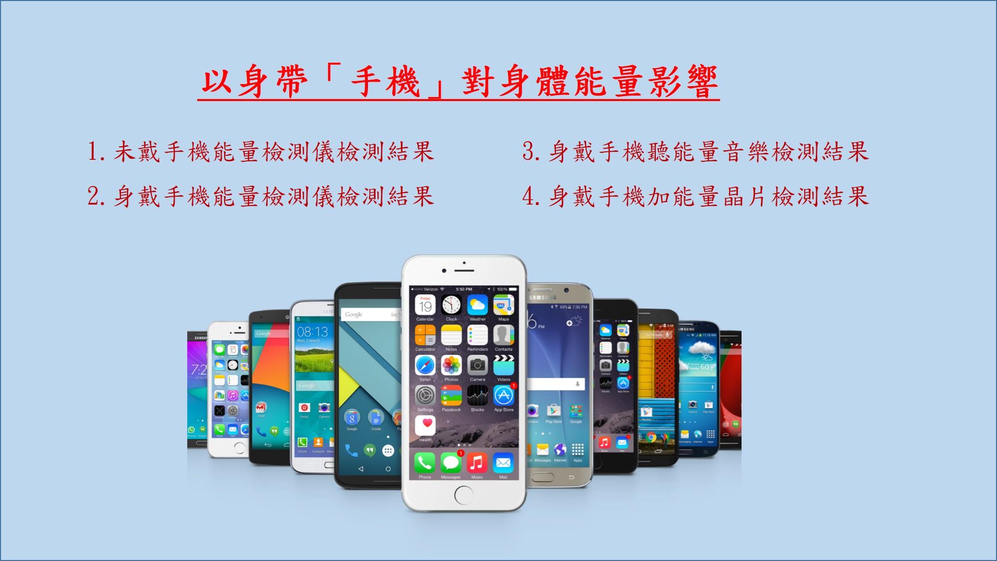 http://taiwancom.tw/biochip/biowell-9.jpg