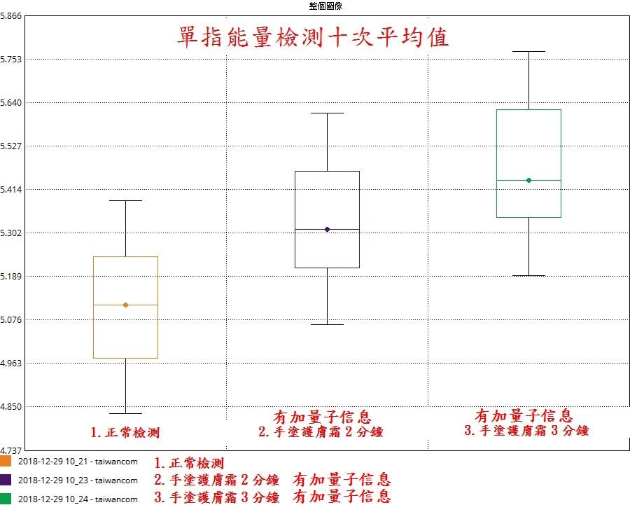 http://taiwancom.tw/images/bio-6-2.jpg