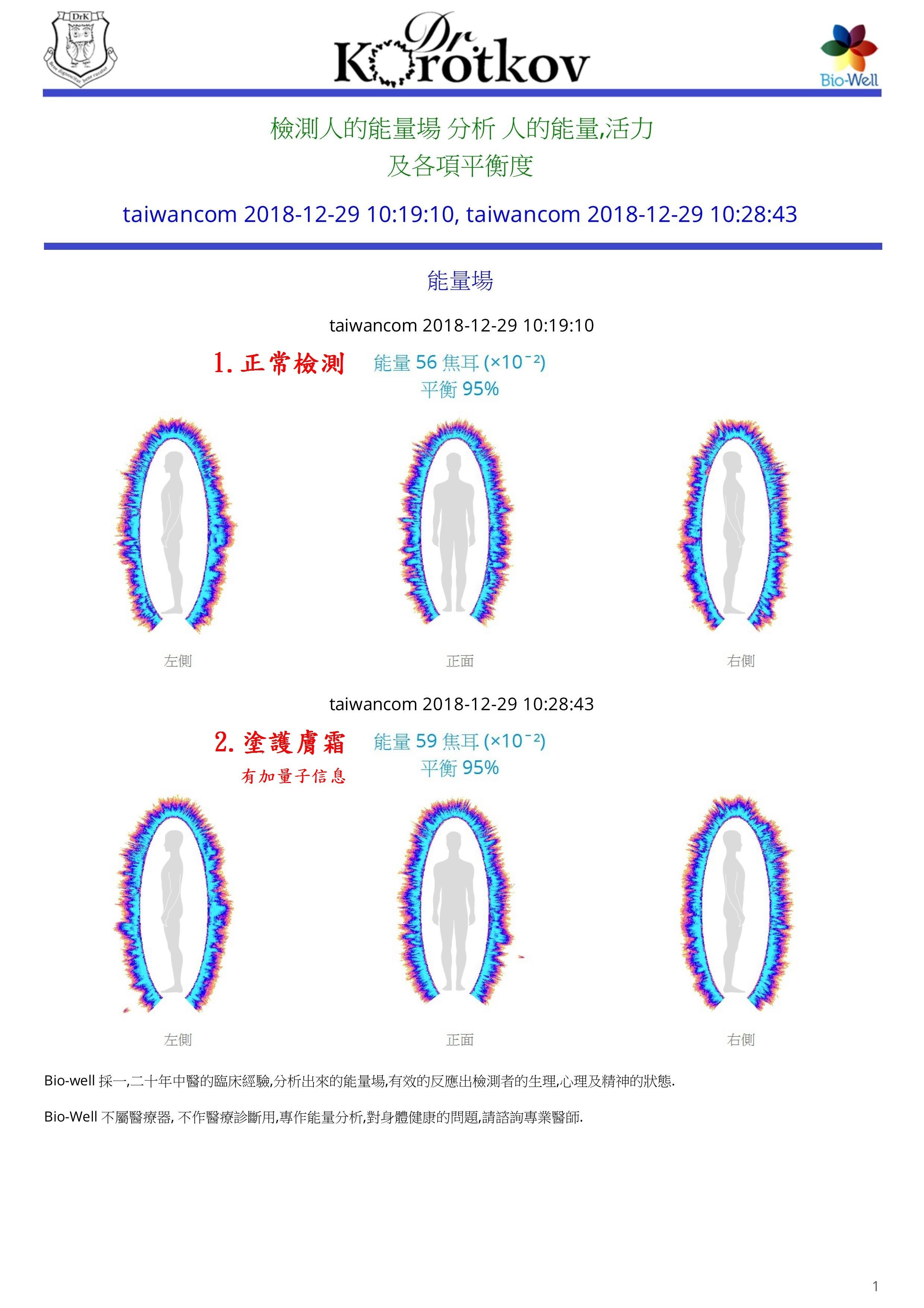 http://taiwancom.tw/images/bio-6-3.jpg
