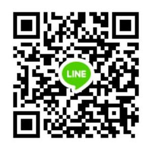http://taiwancom.tw/images/bioline.jpg